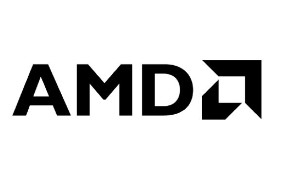 amd corporate logo apr 2015