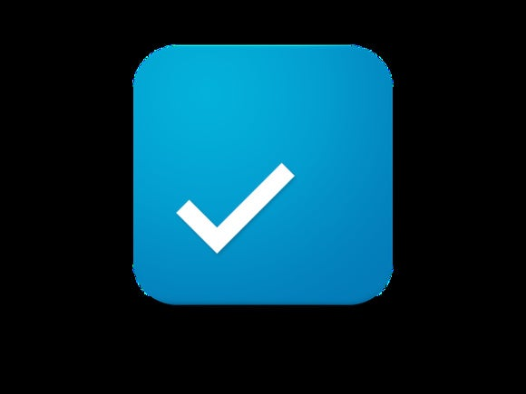 any.do 3 mac icon