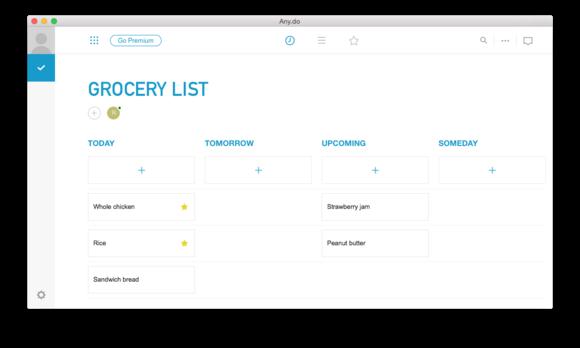 any.do day list mac