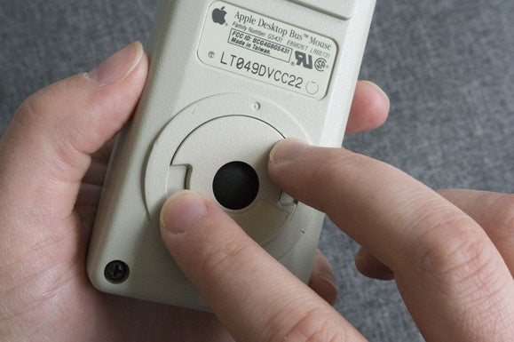 apple desktop mouse 02