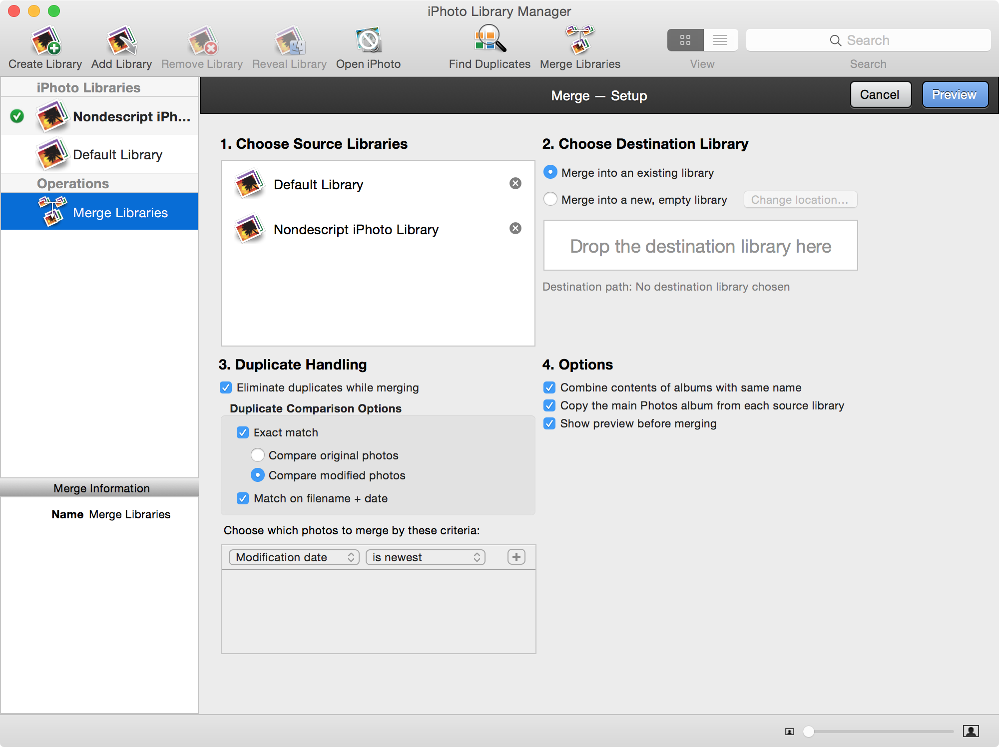 how to set icloud to download originals