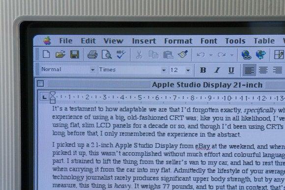 apple studio display 21 inch 03