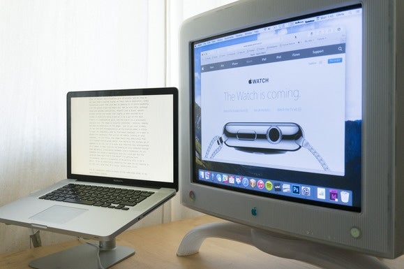apple studio display 21 inch 05