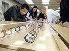 apple watch launch 4