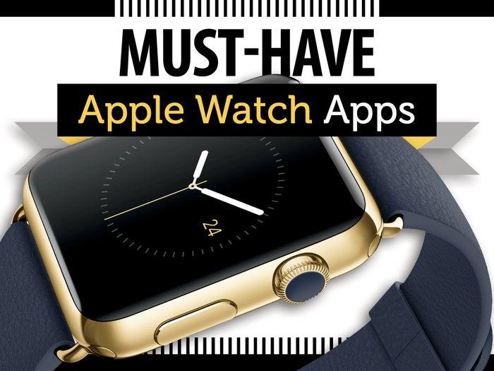apple watch apps slides 2 01 100580204 orig