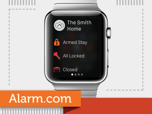 apple watch apps slides 2 02 100580080 orig