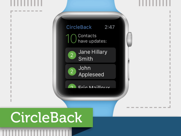 apple watch apps slides 2 03 100580083 orig