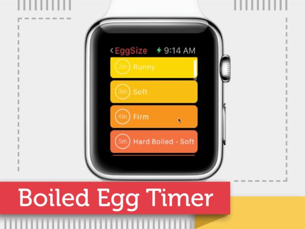 apple watch apps slides 2 04 100580081 orig