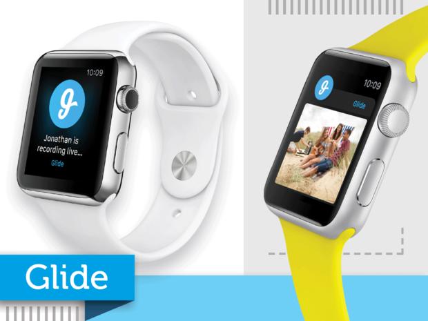apple watch apps slides 2 05 100580082 orig