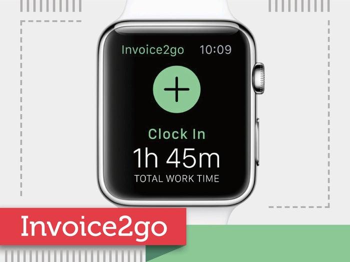 apple watch apps slides 2 06 100580085 orig