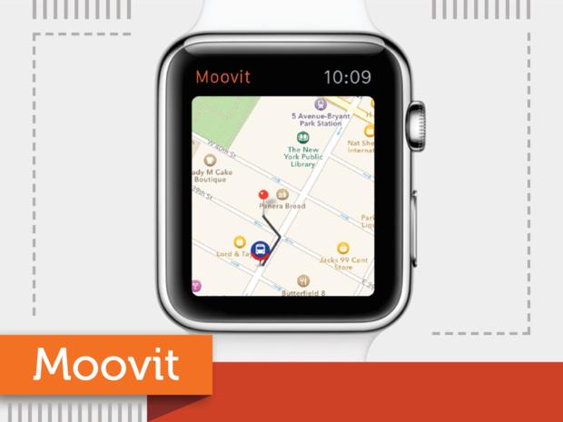 apple watch apps slides 2 07 100580084 orig