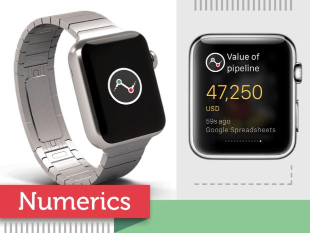 apple watch apps slides 2 08 100580087 orig