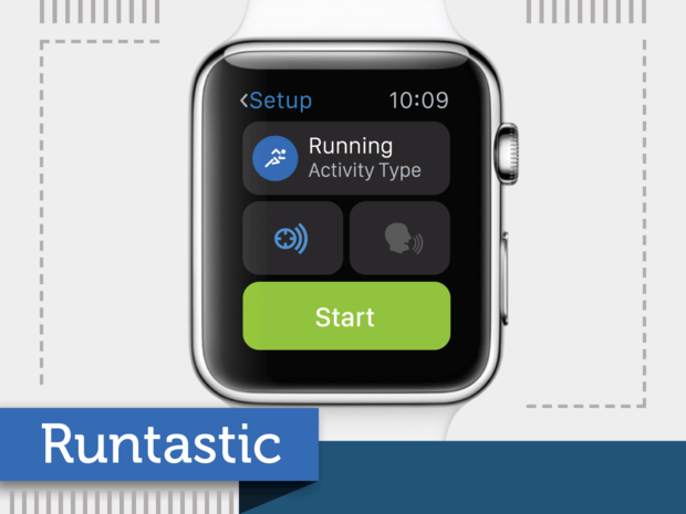apple watch apps slides 2 09 100580086 orig