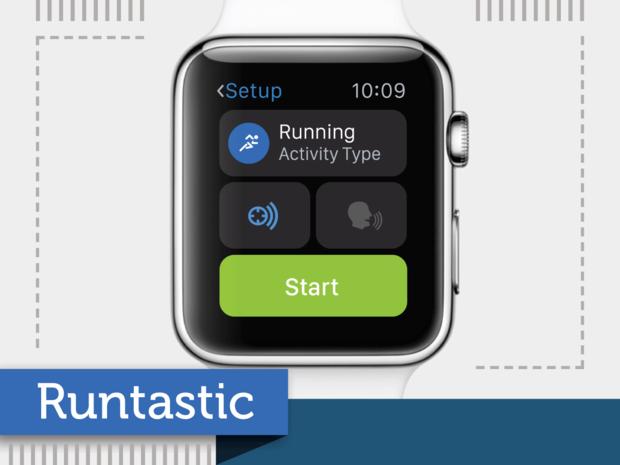 apple watch apps slides 2 09 100580086 orig