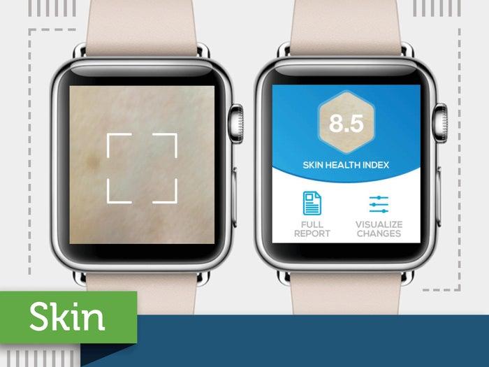 apple watch apps slides 2 10 100580088 orig