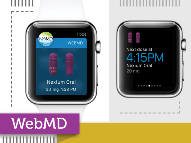 apple watch apps slides 2 11 100580089 orig