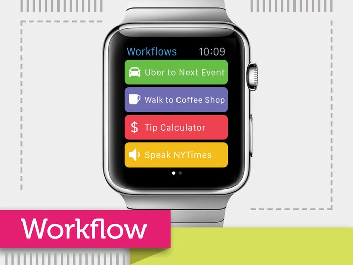 apple watch apps slides 2 12 100580091 orig