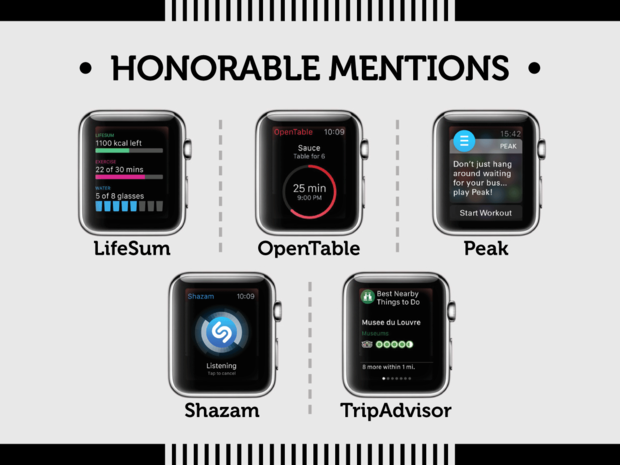 apple watch apps slides 2 13 100580090 orig
