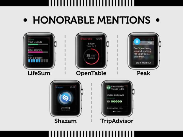 apple watch apps slides 2 13 100580090 orig