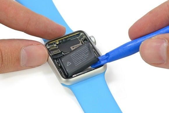 applewatchbattery