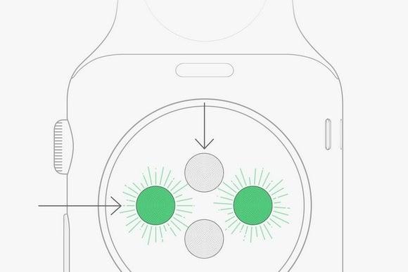 applewatchsensors