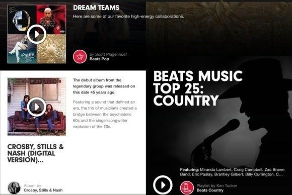 beats dream 100277781 large