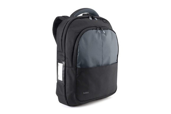 belkin essentialbackpack ipad