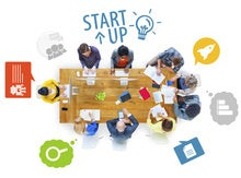 Playing the startup game: Work hard, play harder and keep learning
