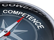 Creating a Testing Center of Excellence