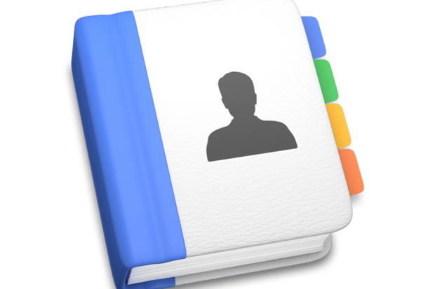 BusyContacts 1.0.2 icon