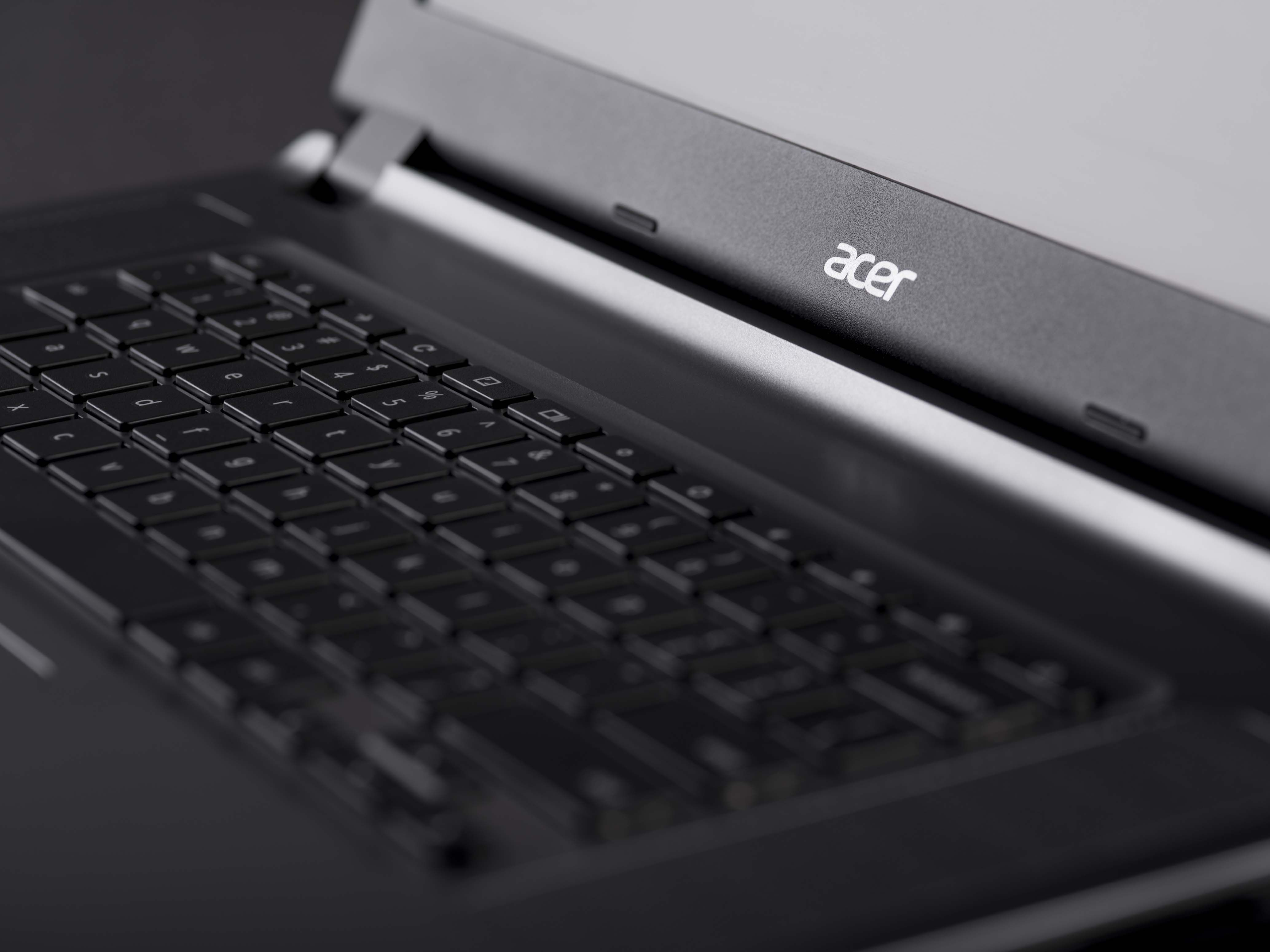 Acer's new Chromebook 15 CB3-531 lives large, lasts long