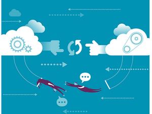 Culture Clash: Transitioning IT into a Service-Broker Culture