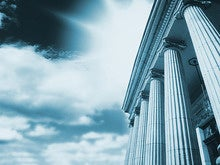 Making the Case for Cloud Security in Government