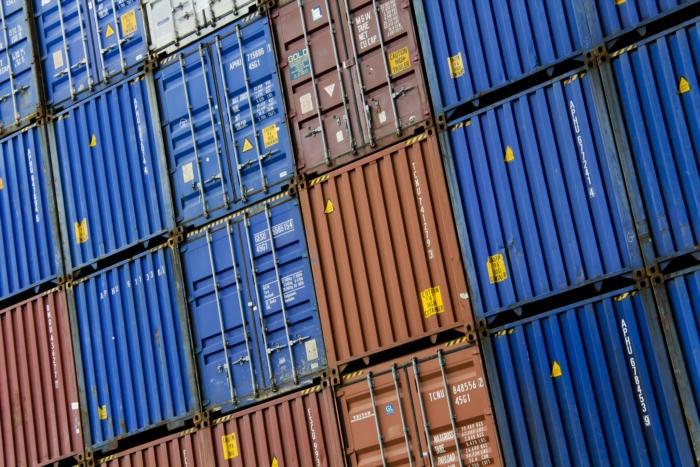4 container security tools for Docker and Kubernetes