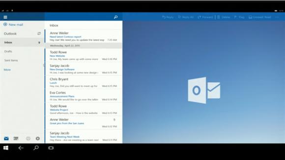 Windows 10 just beat Ubuntu to the smartphone-PC ...