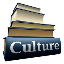 Cyber security culture is a collective effort