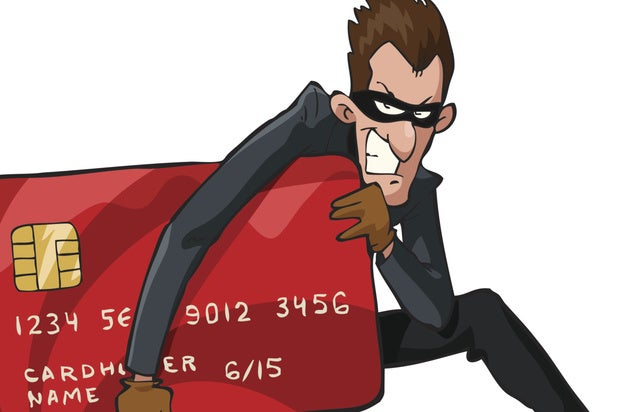 5 costly consequences of smb cybercrime cio cybercrime smb thinkstock sciox Images