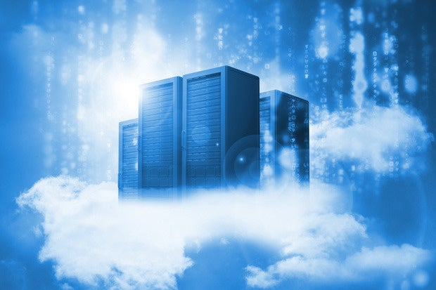 Cloud providers fail to give IT the data it needs