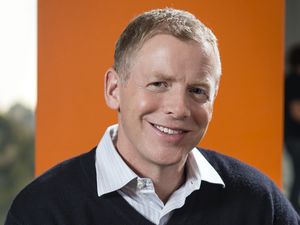Pure Storage CEO promises huge savings with flash