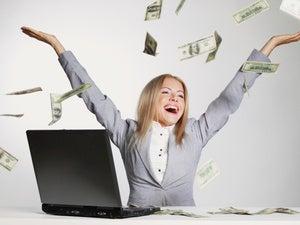 For marketing pros, digital equals dollars