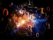Digital transformation and the law of small numbers