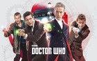 doctor who bundle