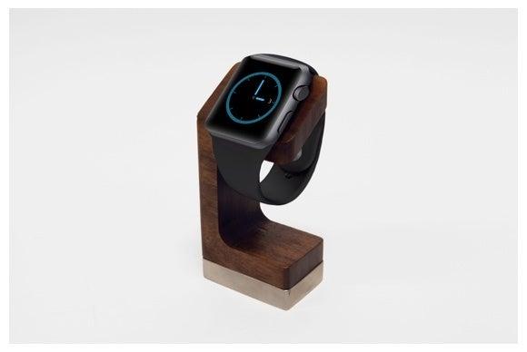dodocase chargingstand applewatch
