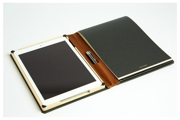 dodocase folio ipad