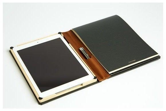dodocase folio ipad