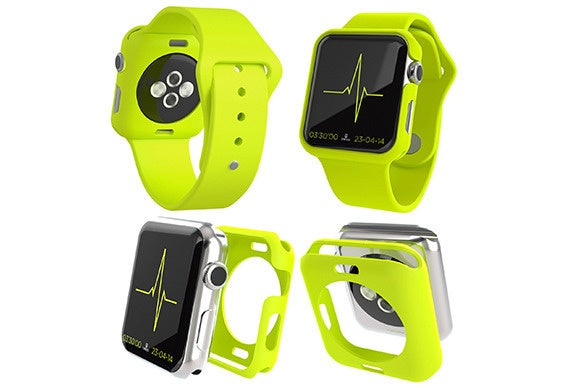 dwiss covercandy applewatch
