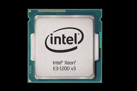 edit haswell xeon e3 f 100040325 large 100040332 gallery