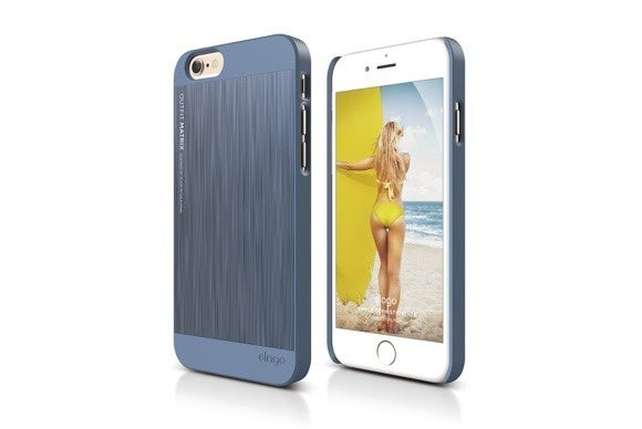 elago s6 iphone