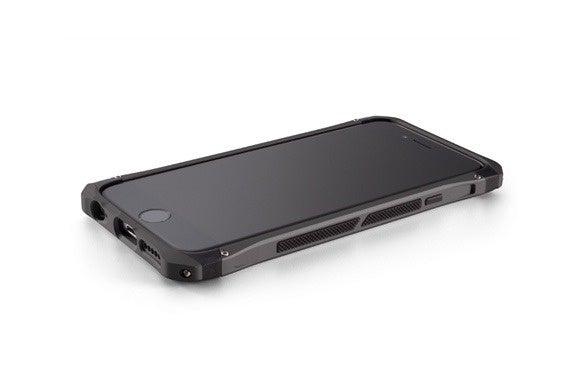 elementcase sectorpro iphone