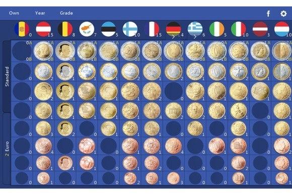eurocoincollection